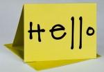 IMG_6582  HELLO