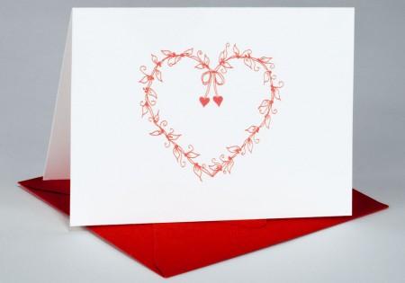 IMG_6600  HEART & SOUL